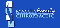 Iowa City Family Chiropractic